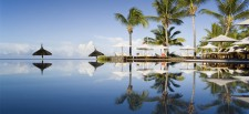 Mauritius – JULY SCHOOL HOLIDAY SPECIAL